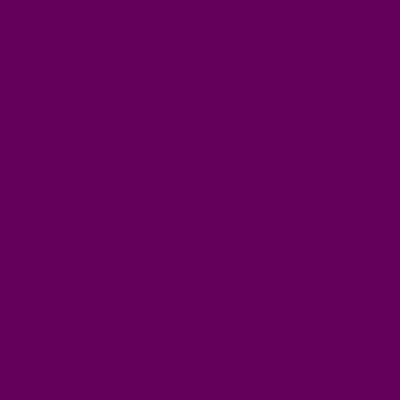 Фото - Oracal 8500 F040 Violet 1x50 м пленка орамаск 820 99 1x50 м
