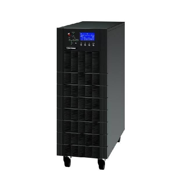 Купить Источник БП, HSTP3T15KEBCWOB, CyberPower