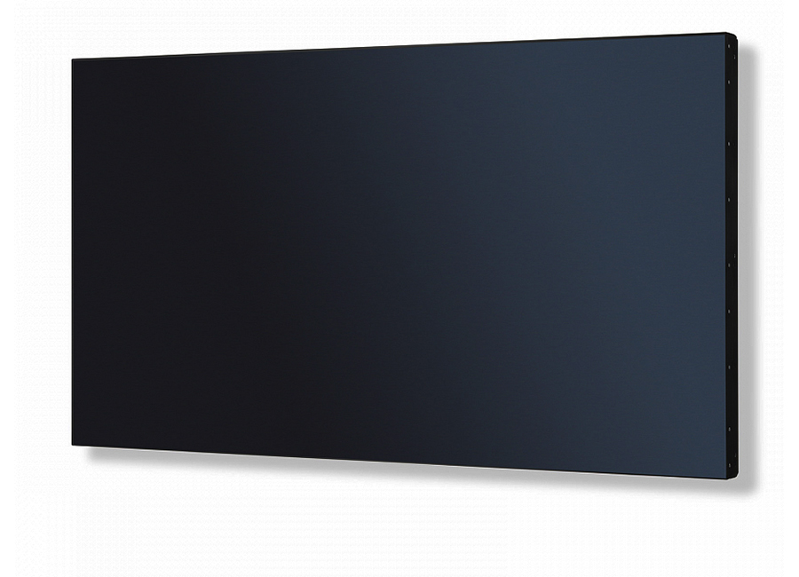 MultiSync X464UNV-3 цена и фото