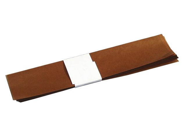 Вощенная бумага citoborma 290