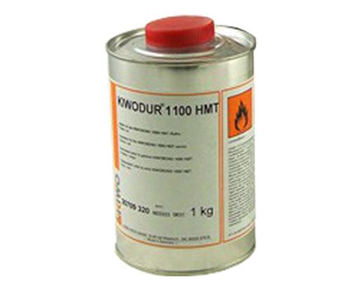 Фото - Отвердитель KIWO KIWODUR 1100 (1 кг) универсальная фотоэмульсия kiwo azocol z1 0 9 кг