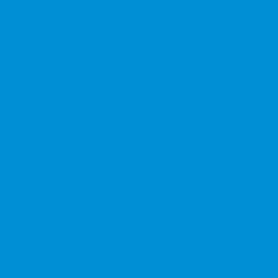 Oracal 8500 F053 Light Blue 1.26x50 м.