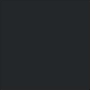 Фото - Oracal 951-937 1.26x50 м приходько м захарова м баукина м ред университет имени о е кутафина мгюа история начинается с имен биографический справочник