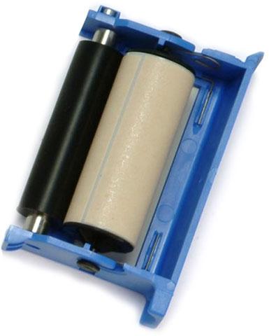 Чистящий картридж 105912G-708 цена