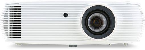 Acer P5330W проектор acer p5330w 1280x800 4500 люмен 2000 1 белый