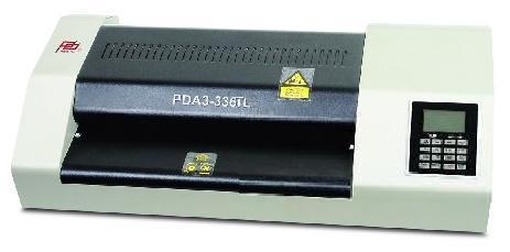 цена на PDA3-330 TL