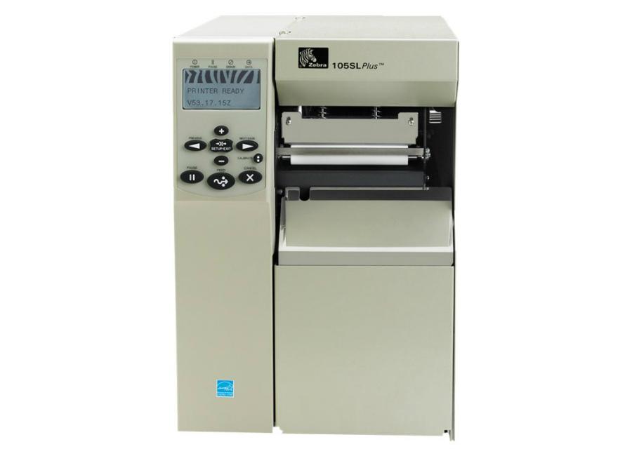 105SL Plus (103-80E-00100) triol р 00100