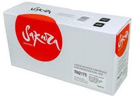 Фото - Картридж TN2175 диск пильный bosch 250х30мм 40зубьев expert for wood 2 608 644 080