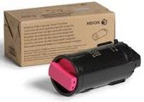 Фото - Тонер-картридж Xerox 106R03913 тонер картридж xerox 006r01511 пурпурный
