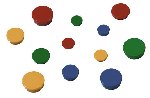 2x3 магниты (AM140) фото