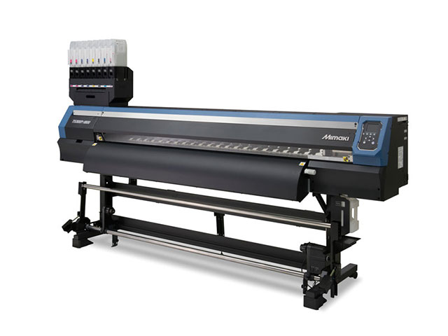 Mimaki TX300P-1800 платье m a k you are beautiful m a k you are beautiful mp002xw199dn