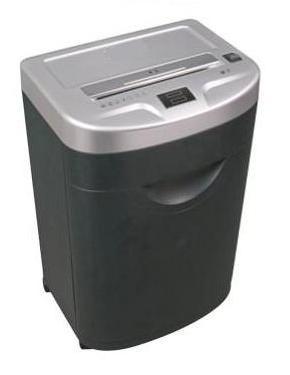 830C чёрный/серебро (2x10 мм) 626c 2x10 мм