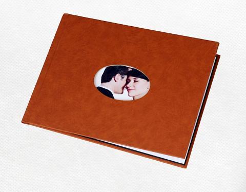Фото - альбомная 5 мм, песочный корпус с окном №5 пастернак борис леонидович собрание переводов в 5 ти томах том 5