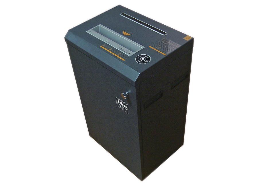 Bulros 510C (4x30 мм)