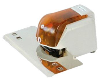 Степлер XDD 880E фото