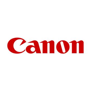 Интегрированный сшиватель Canon Staple Finisher - K1 Pro (5787B003)