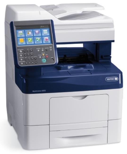цена на Xerox WorkCentre 6655V_IX