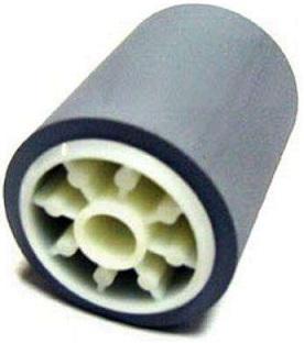 Купить 6144B001 ролик отделения бумаги для P-215, Canon