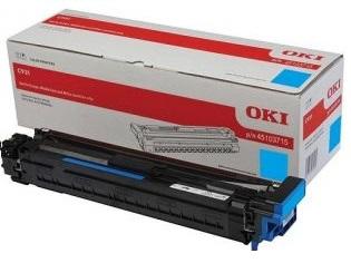 EP-CART-C-C931 (45103715) блоктермозакрепления печка 150k okic931 es9431 es95410