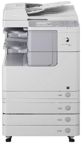 imageRUNNER 2530i (2835B008) canon imagerunner 2530i