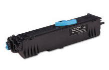 Тонер-картридж Konica Minolta TN-110 тонер картридж konica minolta tn 512y
