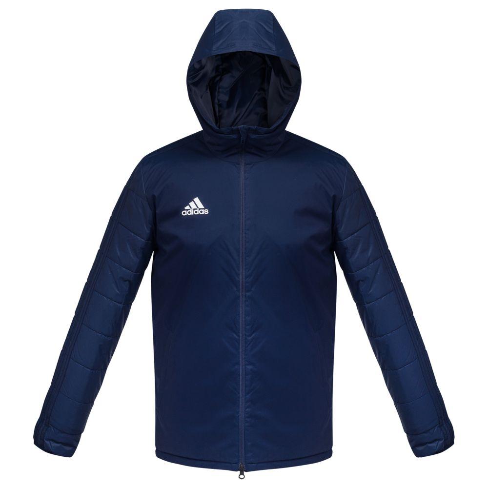 Куртка мужская Condivo 18 Winter, темно-синяя, размер 2XL