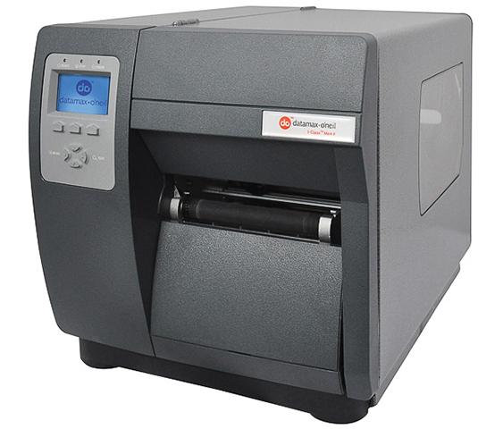 Datamax I-4310e (I13-00-46000007)