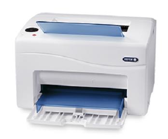 Принтер Xerox Phaser 6020 (P6020BI) фото