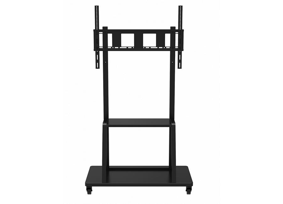 Фото - Напольная мобильная стойка TeachTouch XD-WM007-1 для интерактивного комплекса 42-90 керамическая плитка oset borneo maple 8x33 3 напольная