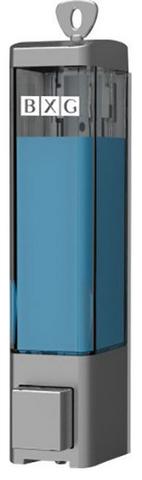 цена -SD-1011C в интернет-магазинах