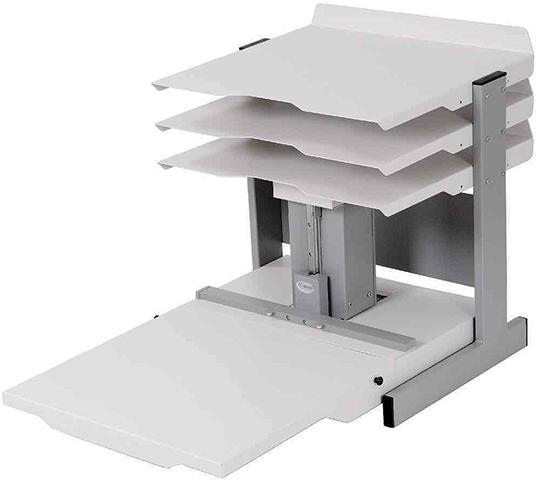 Фото - Оборудование для изготовления фотокниг Fastbind FotoMount F46e е м кудрявцев строительные машины и оборудование учебник