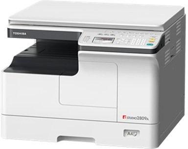 e-STUDIO 2809A (DP-2809AMJD) недорго, оригинальная цена