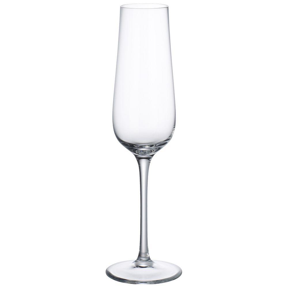 Бокал для шампанского Purismo