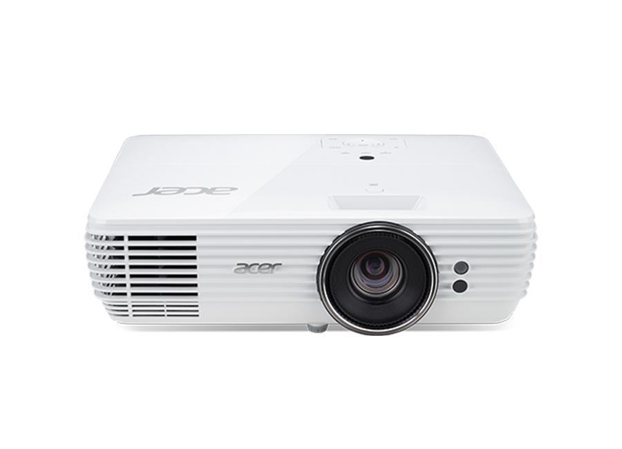 Купить Проектор, Acer H7850BD