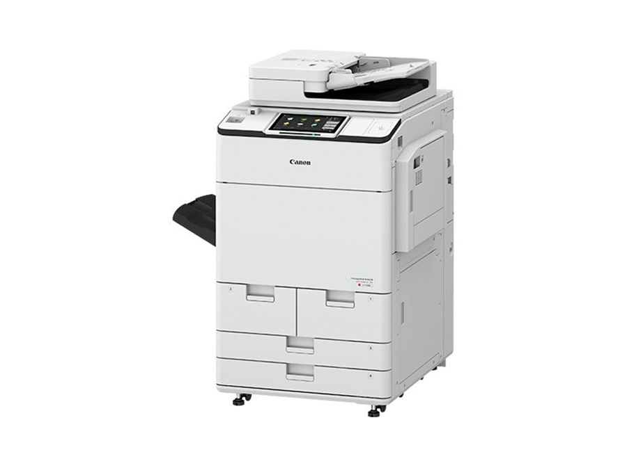 imageRUNNER ADVANCE DX C7770i (3996C003)