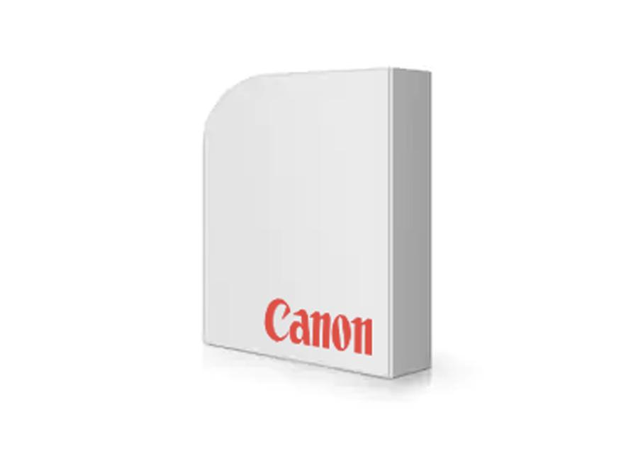 ahern c postscript Комплект печати Adobe PostScript Canon (3821C001)