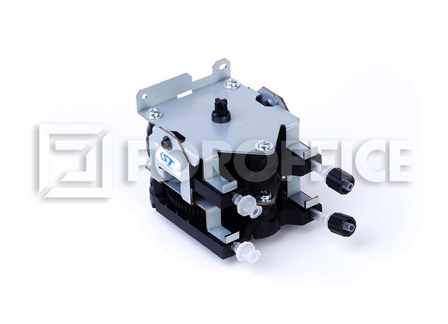 Двойная чернильная помпа для плоттеров JFX200, UJF-3042, 6042 MKII все цены