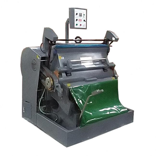 Фото - Vektor ML 1100 кухонная мойка mixline ml gm13 49 5х49 5 графит 342 4620031445517