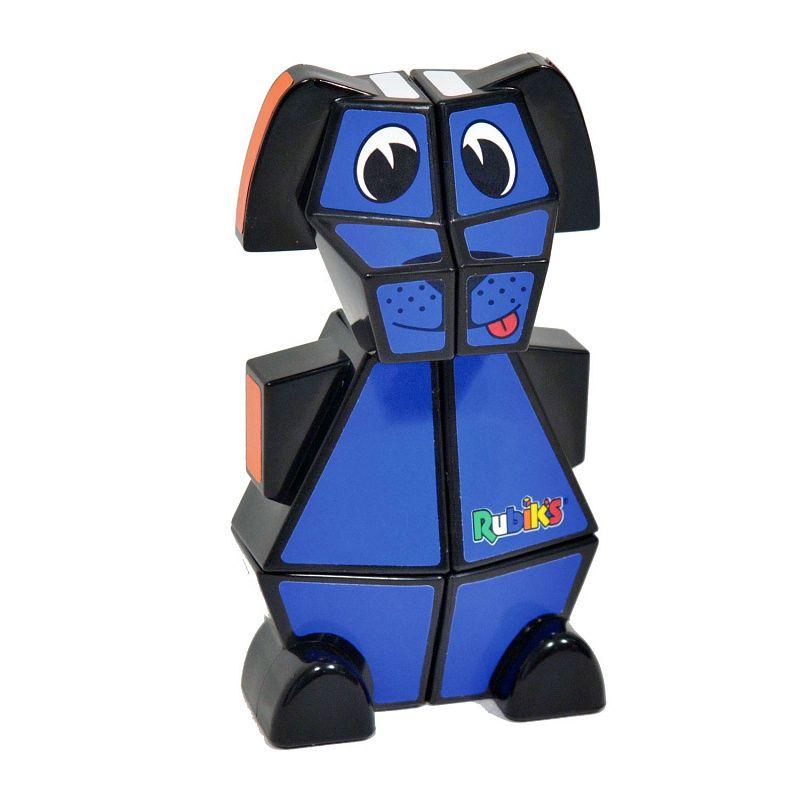 цена Головоломка «Собачка Рубика» онлайн в 2017 году