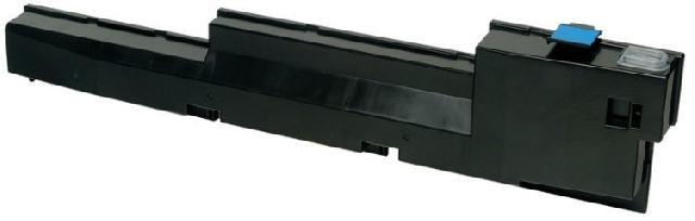 Емкость для отработанного тонера WTBOX-UNIT-C931/ES9431/9541(45531503) цена