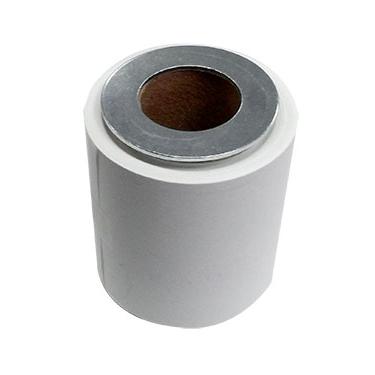 Фото - Пленка-лак Foil Print для выборочной лакировки тонерных отпечатков (0.11x300 м) лак