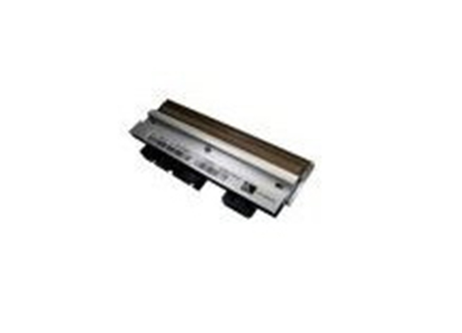 Печатающая головка для принтера этикеток RT200