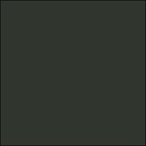 Фото - Oracal 951-93M 1.26x25 м гирлянда электрическая шишка ромашка 25 ламп прозрачная цветная с контроллером 2 8 1 5 м 11258