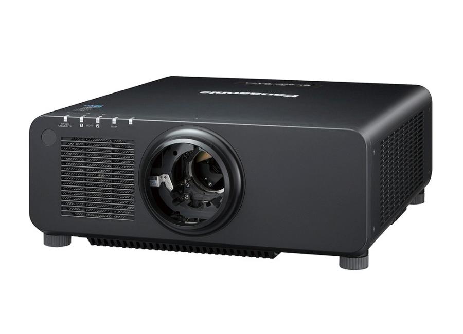 et lae300 projector lamp for panasonic pt ew540 pt ew640 pt ew730z pt ew730zl pt ex510 ex610 ex800z ex800zl ez580 ez770z ez770zl Panasonic PT-RW620LBE