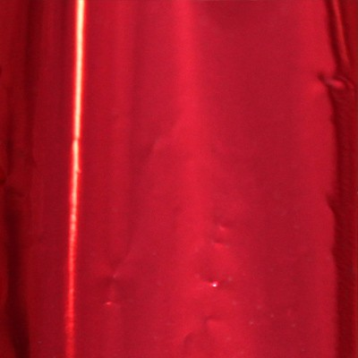Фото - Фольга HX760 Red 135, Рулонная, 640 мм, 120 м, красный фольга hx760 b18 рулонная 210 мм 120 м серебро