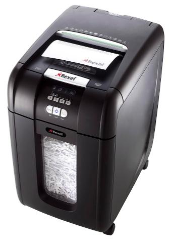 Auto+ 300X (4x40 мм) rexel auto 300x