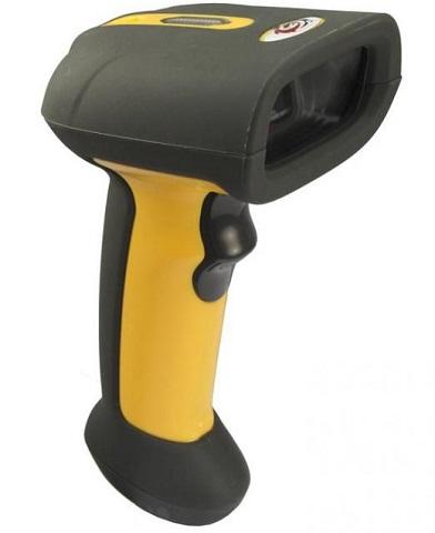 XL-9528 USB xl 9529 usb