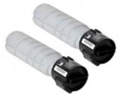 Тонер-картридж Konica Minolta TN-222 (A98R050) тонер картридж konica minolta tn 512y