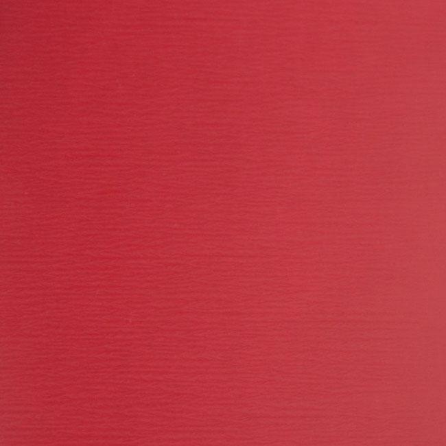 Пленка для термопереноса на ткань Revolution красная 306 nulibenna pоза красная м