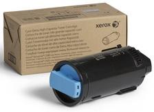 Фото - Тонер-картридж Xerox 106R03884 тонер картридж xerox 106r04054 голубой